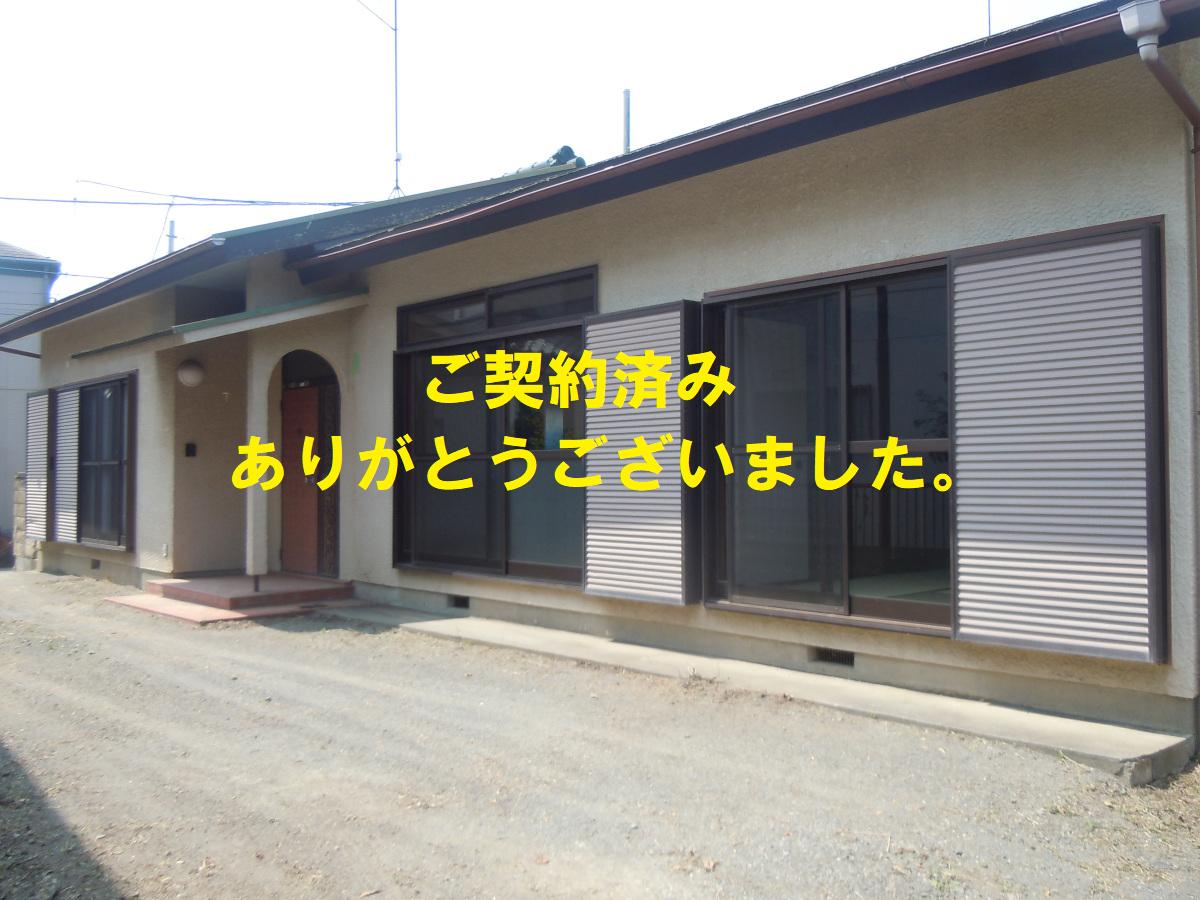 茅ヶ崎市矢畑A区画、B区画を新規販売致しました!!