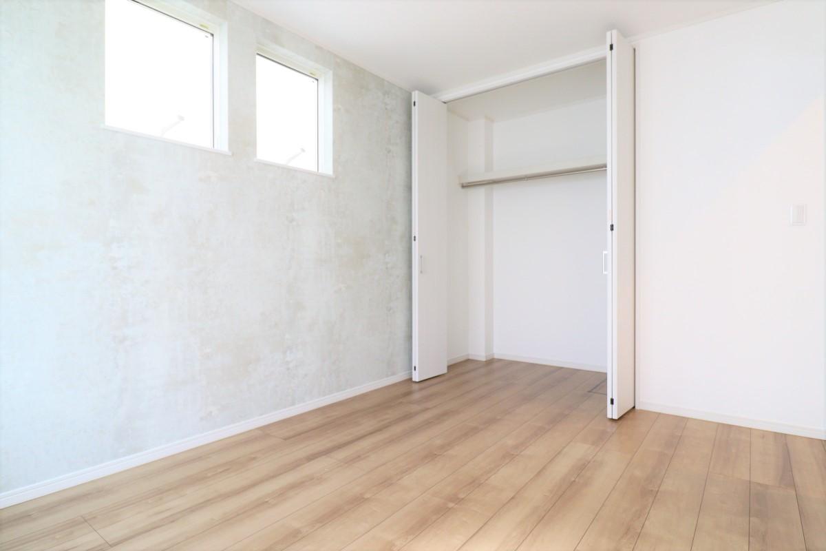 1階洋室3
